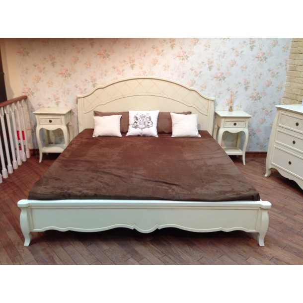 Ліжко Гранж